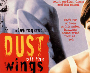 Dust Off the Wings cast by Greg Apps casting director