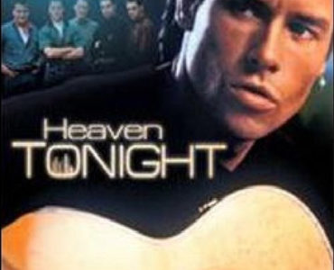Heaven Tonight Cast by Greg Apps Casting Director