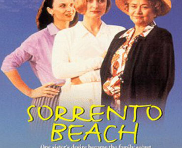 Hotel Sorrento cast by Greg Apps casting director