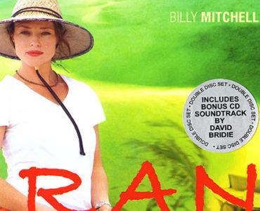 RAN Remote Area Nurse cast by Greg Apps casting director