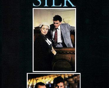 Raw Silk Cast by Greg Apps Casting Director