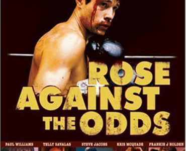 Rose Against the Odds TV Movie Cast by Greg Apps Casting Director