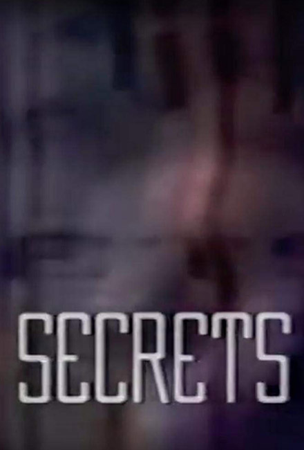 Secrets cast by Greg Apps casting director