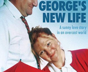 Stan and Georges New Life Movie Cast by Greg Apps Casting Director