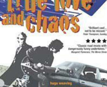 True Love and Chaos cast by Greg Apps casting director