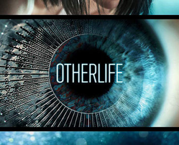 Otherlife cast by Greg Apps casting director