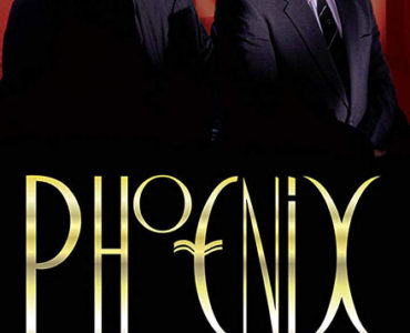 Phoenix TV Series Cast by Greg Apps Casting Director